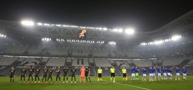 MU đại thắng Real Sociedad ở Europa League - Ảnh 1.