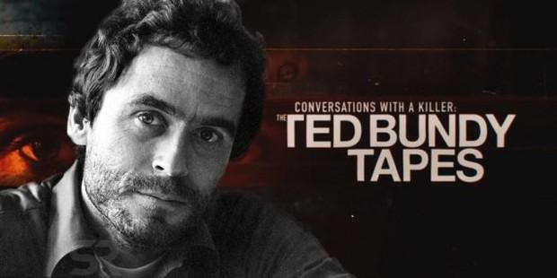Rợn gáy phim tài liệu về Ted Bundy - con quỷ tàn bạo hàng đầu nước Mỹ đã giết hại hơn 30 gái trẻ bằng vẻ ngoài soái ca - Ảnh 2.