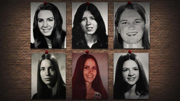 Rợn gáy phim tài liệu về Ted Bundy - con quỷ tàn bạo hàng đầu nước Mỹ đã giết hại hơn 30 gái trẻ bằng vẻ ngoài soái ca - Ảnh 4.