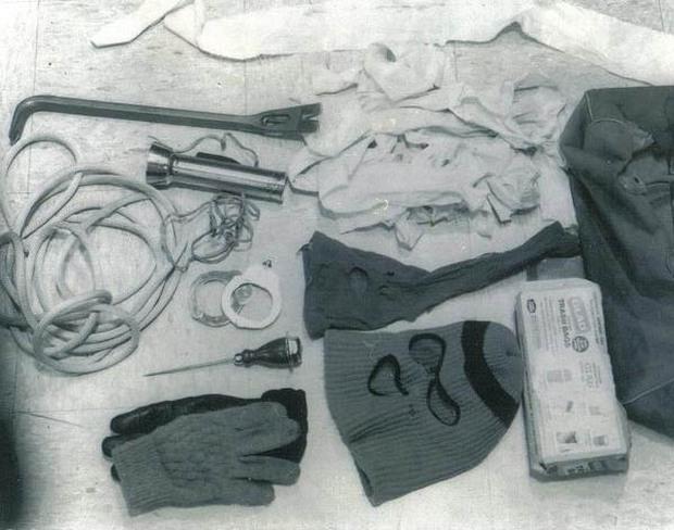 Rợn gáy phim tài liệu về Ted Bundy - con quỷ tàn bạo hàng đầu nước Mỹ đã giết hại hơn 30 gái trẻ bằng vẻ ngoài soái ca - Ảnh 5.
