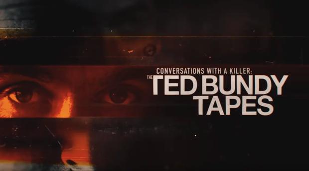 Rợn gáy phim tài liệu về Ted Bundy - con quỷ tàn bạo hàng đầu nước Mỹ đã giết hại hơn 30 gái trẻ bằng vẻ ngoài soái ca - Ảnh 8.