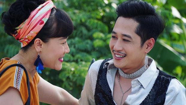 5 chuyện tình trai trẻ lái gái già nức tiếng phim châu Á: Hot nhất là Lee Ji Ah và đại gia Penthouse còn gì! - Ảnh 8.