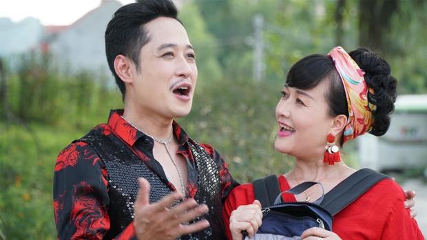 5 chuyện tình trai trẻ lái gái già nức tiếng phim châu Á: Hot nhất là Lee Ji Ah và đại gia Penthouse còn gì! - Ảnh 9.