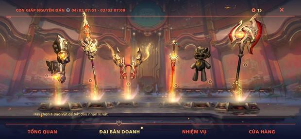 Game thủ Tốc Chiến phẫn nộ khi bị Riot đánh tráo phần thưởng, ngỡ có skin xịn nhưng hóa ra toàn hàng cùi bắp - Ảnh 5.