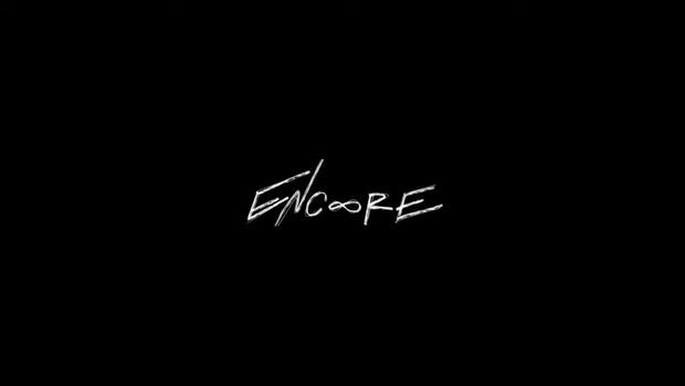GOT7 làm fan sốc toàn tập khi lập hẳn kênh YouTube mới và đánh úp giữa đêm thông báo sẽ ra MV ngay hôm nay! - Ảnh 5.