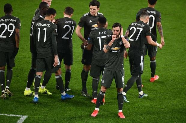 MU đại thắng Real Sociedad ở Europa League - Ảnh 7.