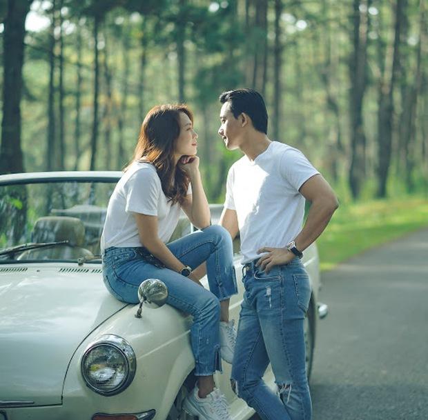 Diễn biến tình cảm gần đây của Mỹ Tâm - Mai Tài Phến: Tránh nhắc đến nhau nhưng vẫn lộ ảnh hẹn hò, ngoại hình đều thay đổi hẳn - Ảnh 8.