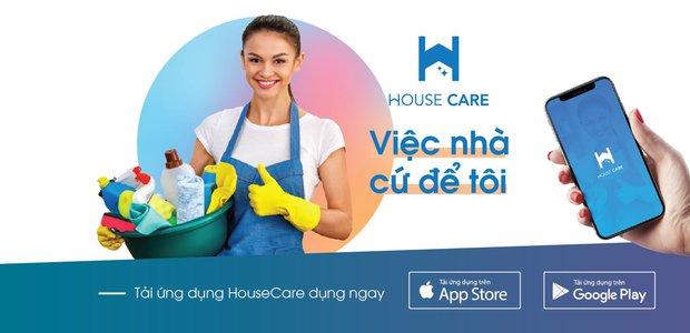 3 dịch vụ dọn nhà chất lượng, nhiều review tốt được dân tình gọi nhiều nhất: Giá chỉ từ 55k/giờ - Ảnh 9.