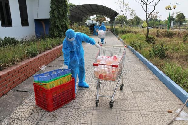 Chủng virus mới lây nhiễm trong không khí, tốc độ lây lan hơn 70%, đa số bệnh nhân không có triệu chứng - Ảnh 2.