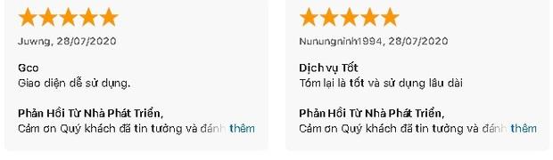 3 dịch vụ dọn nhà chất lượng, nhiều review tốt được dân tình gọi nhiều nhất: Giá chỉ từ 55k/giờ - Ảnh 7.