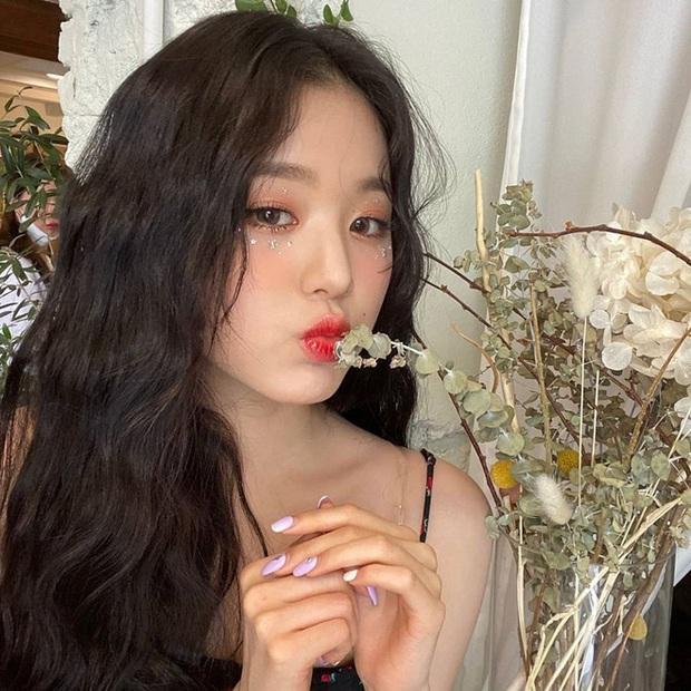 """So nhan sắc hiện tại và 2 năm trước của nữ idol chân dài nhất Kpop tại SMA, Knet không khỏi nức nở: """"Đúng là chưa biết xấu là gì"""" - Ảnh 6."""