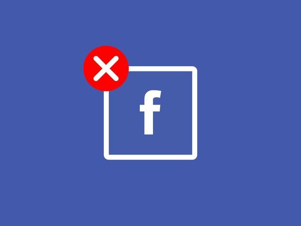 Không hổ báo như ở Australia, Mark Zuckerberg cam chịu hơn hẳn khi Facebook và một loạt mạng xã hội khác bị Ấn Độ mạnh tay - Ảnh 2.