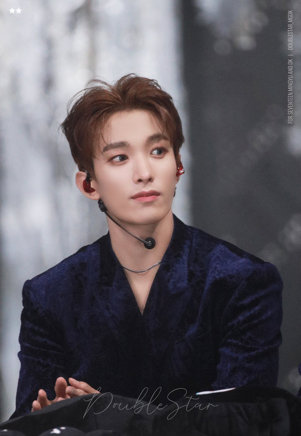 Số phận nam idol tuổi Sửu: Jungkook nổi đình đám trong khi bạn thân lận đận, idol Trung Quốc của NCT bị đối xử bất công đến khó hiểu - Ảnh 6.