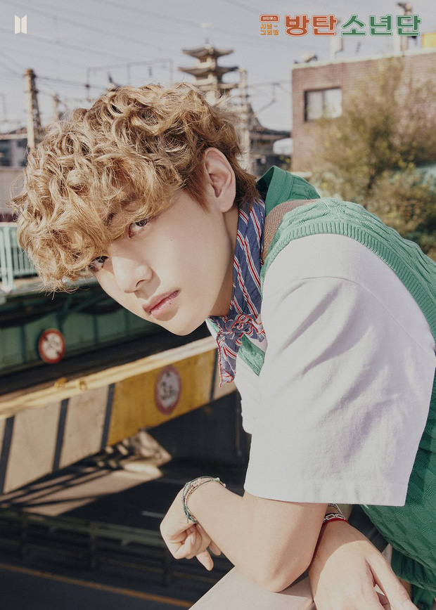 Knet chọn visual đại diện cho các nhóm nhạc thế hệ 3-4: BLACKPINK và BTS gây tranh cãi dữ dội, toàn các gương mặt đẹp nhất thế giới - Ảnh 2.