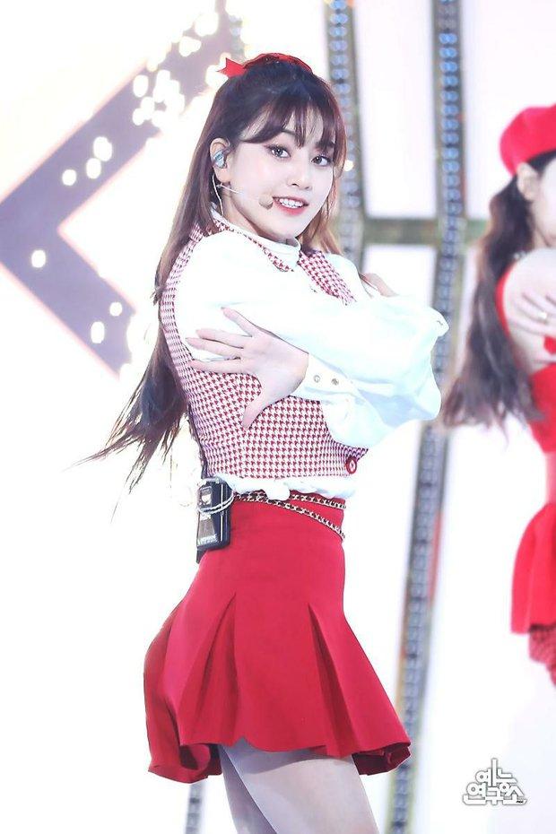 Main vocal tuổi Sửu trong girlgroup Kpop: Rosé (BLACKPINK) giọng độc, Jihyo cân TWICE nhưng đều có lúc chịu thua em gái BTS - Ảnh 6.