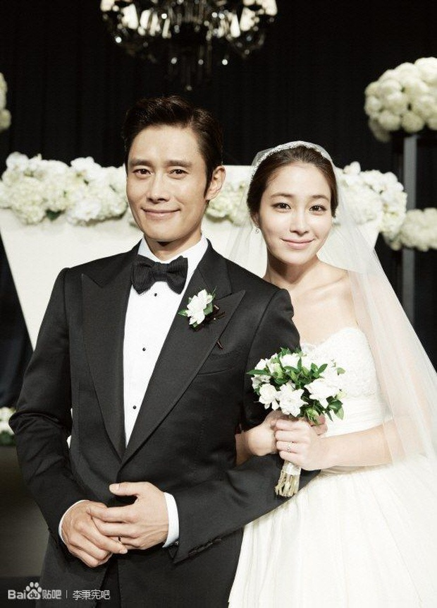 Hội bạn thân mỹ nhân toàn minh tinh thị phi của Son Ye Jin: Người bị chồng cắm sừng, 2 người đẹp bị nghi là trà xanh - Ảnh 3.