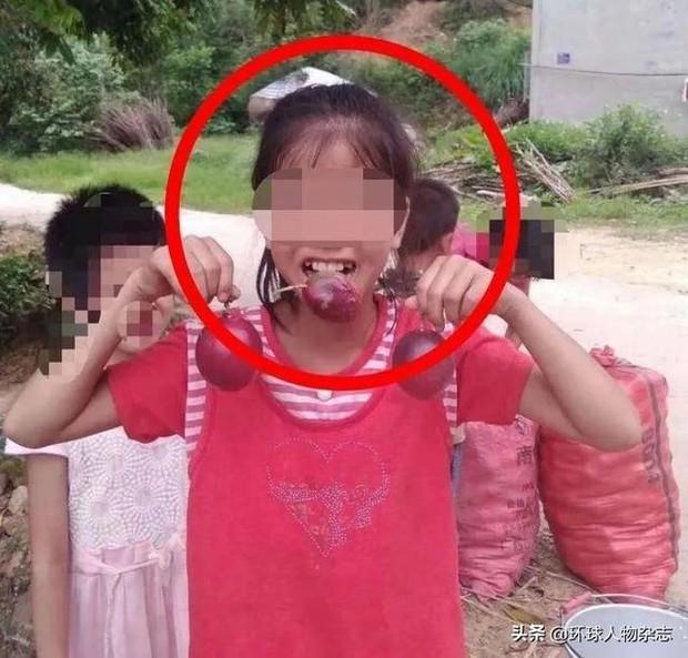 Vụ bé gái bán trái cây bị sát hại dã man chính thức khép lại sau 2 năm, kẻ thủ ác đã bị xử tử ngày hôm nay - Ảnh 1.