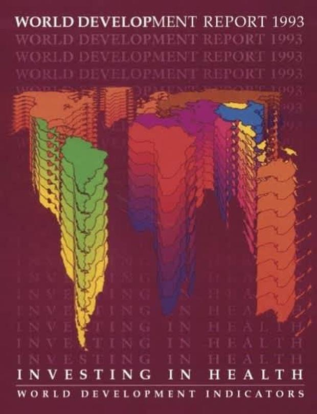 Hạn chế tới nơi đông người vì dịch COVID-19, hãy tận dụng thời gian để đọc sách: Tỷ phú Bill Gates gợi ý 3 cuốn giúp mở ra thế giới mới, thúc đẩy niềm đam mê chống lại đói nghèo và bệnh tật - Ảnh 1.