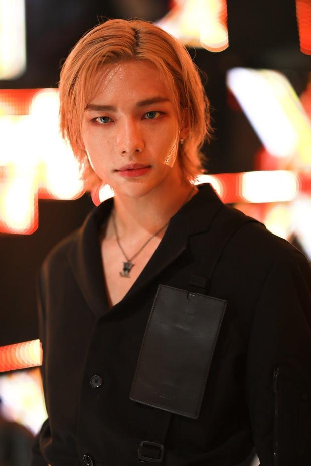 Knet chọn visual đại diện cho các nhóm nhạc thế hệ 3-4: BLACKPINK và BTS gây tranh cãi dữ dội, toàn các gương mặt đẹp nhất thế giới - Ảnh 15.