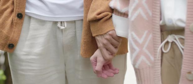 Cặp đam mỹ CoDu hôn nhau dính cả môi, không biết đã bị camera tóm sống ở tập 5 Em Là Chàng Trai Của Anh - Ảnh 5.