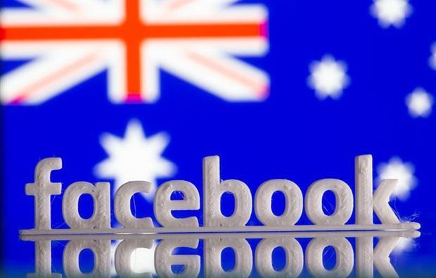 Lãnh đạo Facebook xin lỗi, đề nghị quay lại đàm phán với Australia - Ảnh 1.