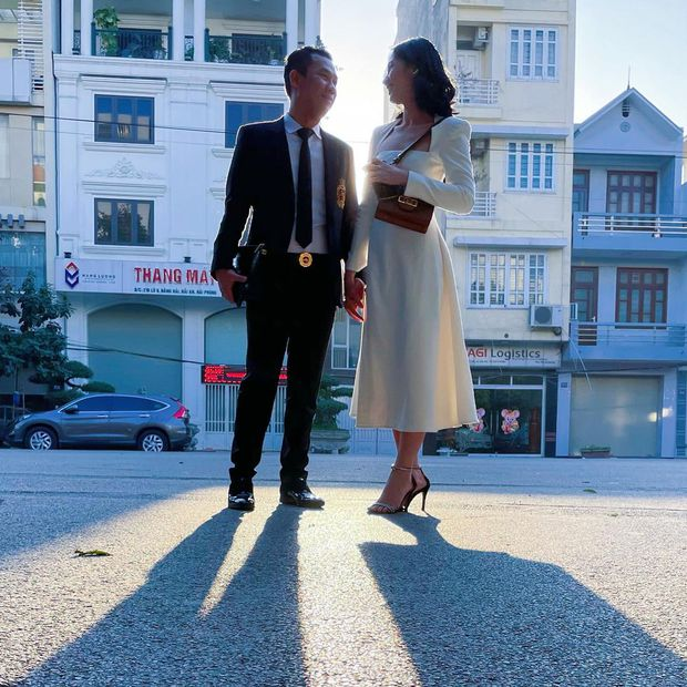 Vừa lộ hint du lịch cùng chồng cũ Lệ Quyên, gái đẹp An Giang 2k2 liền có động thái gây chú ý - Ảnh 5.