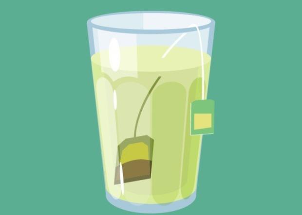 3 loại đồ uống dễ làm tại nhà giúp khắc phục da sần như vỏ cam, giảm mỡ thừa hiệu quả - Ảnh 2.