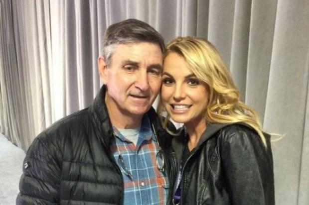 Giật mình sự trùng hợp của bom tấn Hollywood và bi kịch Britney Spears: Quyền giám hộ đang là công cụ kiếm tiền thiếu đạo đức? - Ảnh 6.
