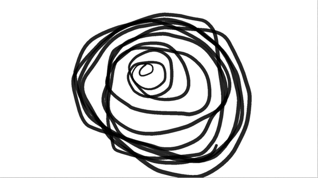 Lấy cây bút, vẽ một hình bất kỳ và đọc bài viết này để xem hình vẽ đó tiết lộ bí mật gì về tính cách của bạn! - Ảnh 11.