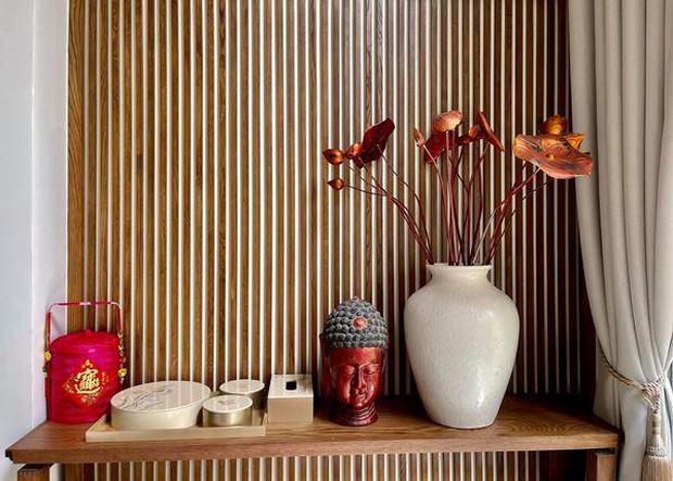 Quang Dũng sở hữu biệt thự 400m2 đẹp và sang như resort, nhà mới mua cũng có gu không kém - Ảnh 3.