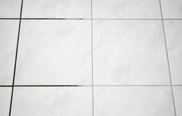 9 bí kíp giúp bạn trở thành cao thủ dọn dẹp, cân đủ mọi loại vết bẩn trong nhà - Ảnh 5.