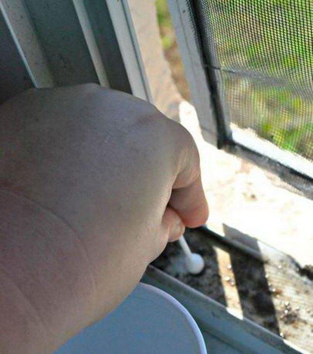 9 bí kíp giúp bạn trở thành cao thủ dọn dẹp, cân đủ mọi loại vết bẩn trong nhà - Ảnh 2.