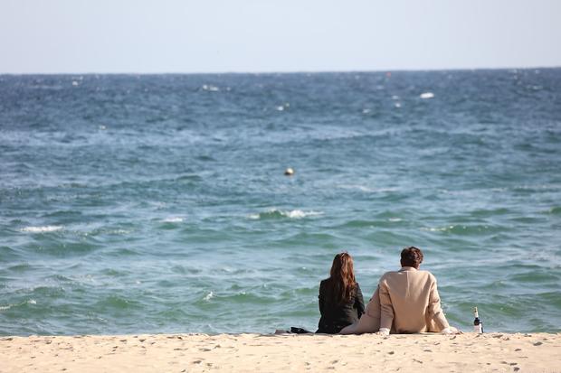 Trong mối quan hệ yêu đương, nếu đối phương chưa cho bạn 3 điều này thì hãy ngừng yêu - Ảnh 3.