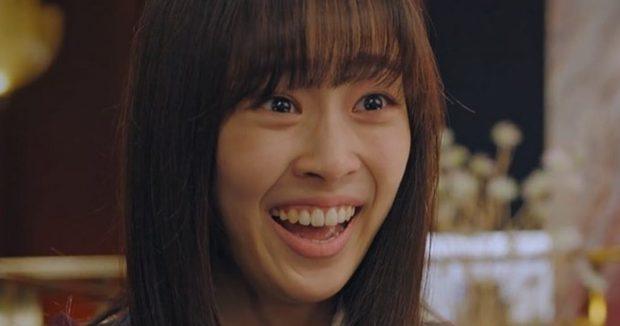 Penthouse 2 mới mở màn, ác nữ Seo Jin đã nhọ không lối thoát: Hết chồng trên phim đến chồng real thi nhau quật chị tơi tả! - Ảnh 17.
