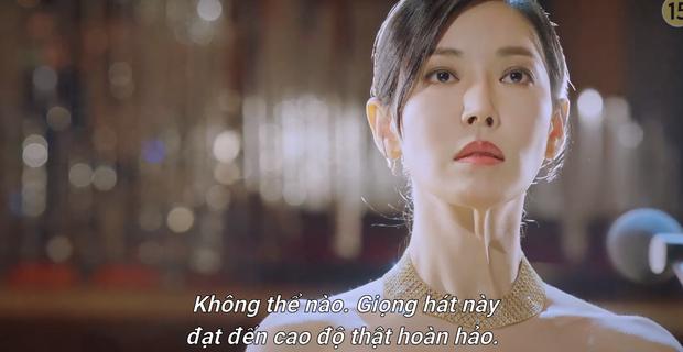 Penthouse 2 mới mở màn, ác nữ Seo Jin đã nhọ không lối thoát: Hết chồng trên phim đến chồng real thi nhau quật chị tơi tả! - Ảnh 13.