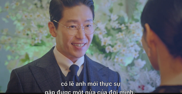 Penthouse 2 mới mở màn, ác nữ Seo Jin đã nhọ không lối thoát: Hết chồng trên phim đến chồng real thi nhau quật chị tơi tả! - Ảnh 2.