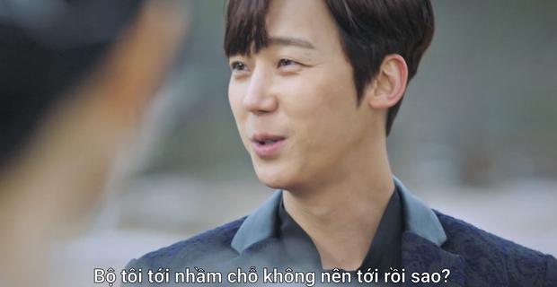Penthouse 2 mới mở màn, ác nữ Seo Jin đã nhọ không lối thoát: Hết chồng trên phim đến chồng real thi nhau quật chị tơi tả! - Ảnh 8.