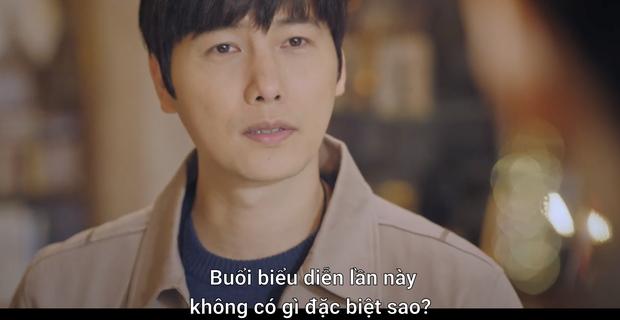 Penthouse 2 mới mở màn, ác nữ Seo Jin đã nhọ không lối thoát: Hết chồng trên phim đến chồng real thi nhau quật chị tơi tả! - Ảnh 10.