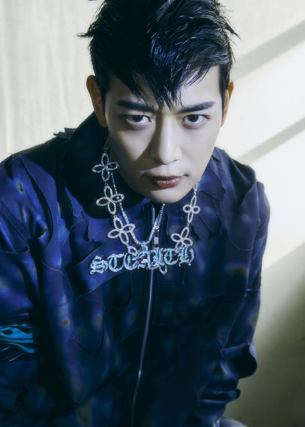 SHINee comeback sau 2 năm rưỡi vắng bóng, cả album rồng rắn trên BXH, Knet cảm thán: Còn gì mà SHINee không cân được? - Ảnh 5.
