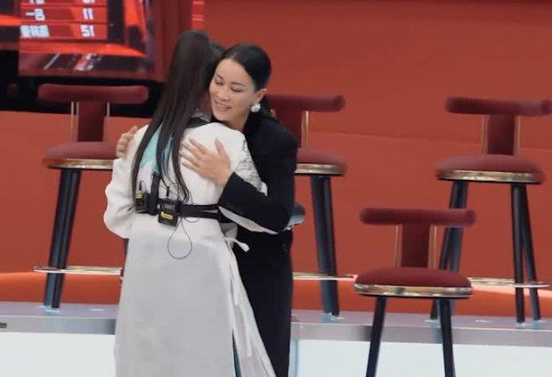 Mối quan hệ hiện tại của Trương Bá Chi - Tạ Đình Phong được tiết lộ qua thái độ quay ngoắt 180 độ của diva đình đám? - Ảnh 3.