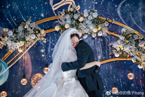 Hai bên cùng cưới - trào lưu kết hôn như ly hôn ở Trung Quốc: Cuộc sống nhân đôi, giới trẻ giãy giụa trong vũng lầy tham vọng của gia đình - Ảnh 4.