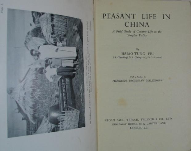 Hai bên cùng cưới - trào lưu kết hôn như ly hôn ở Trung Quốc: Cuộc sống nhân đôi, giới trẻ giãy giụa trong vũng lầy tham vọng của gia đình - Ảnh 3.