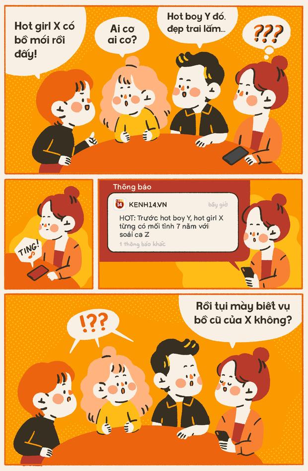 Tải app Kenh14 - Tin hot từng giây, báo ngay về máy! - Ảnh 7.