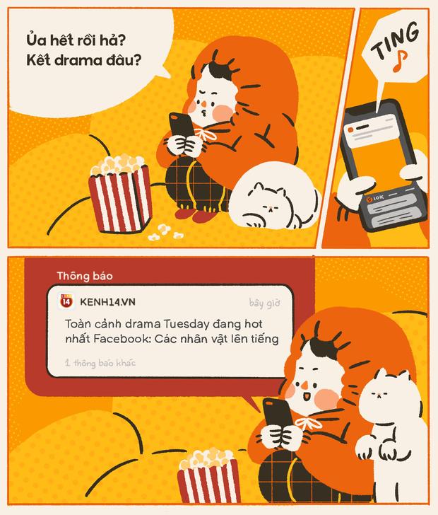 Tải app Kenh14 - Tin hot từng giây, báo ngay về máy! - Ảnh 5.