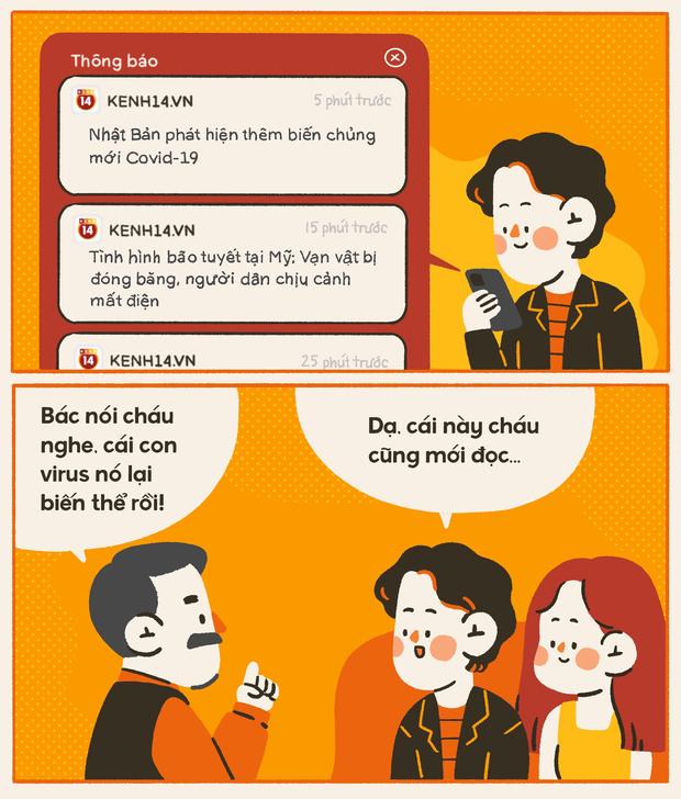 Tải app Kenh14 - Tin hot từng giây, báo ngay về máy! - Ảnh 6.