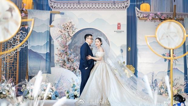 Hai bên cùng cưới - trào lưu kết hôn như ly hôn ở Trung Quốc: Cuộc sống nhân đôi, giới trẻ giãy giụa trong vũng lầy tham vọng của gia đình - Ảnh 7.