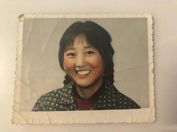 Cả Trung Quốc khóc nấc vì Xin Chào, Lý Hoán Anh: Hắc mã phòng vé ăn đậm 14 nghìn tỷ, đạo diễn tự làm - tự đóng để tặng mẹ đã mất - Ảnh 2.