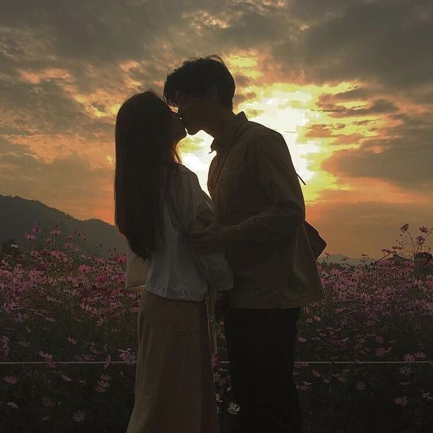Trong mối quan hệ yêu đương, nếu đối phương chưa cho bạn 3 điều này thì hãy ngừng yêu - Ảnh 4.