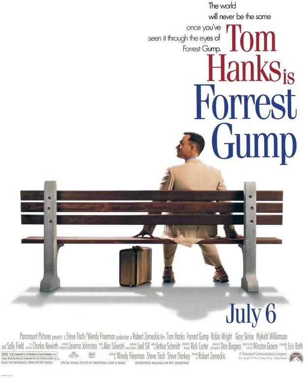 Bích Phương gây bất ngờ vì quan điểm chuyện tình dục học đường, bình đẳng giới trong lúc review phim Forrest Gump - Ảnh 2.