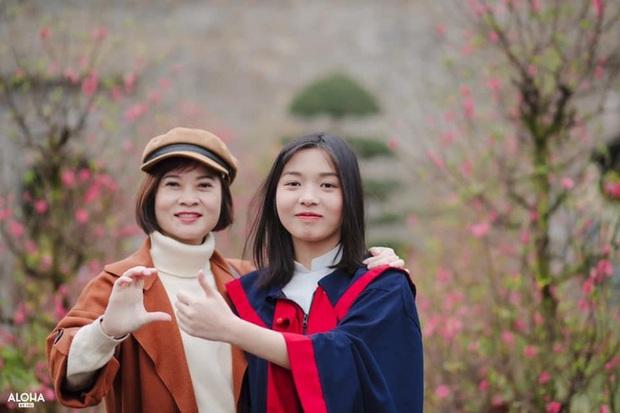 16 năm trước, nữ giảng viên Hà Nội đã có quyết định táo bạo khi bị chồng bạo lực tinh thần sau 3 ngày kết hôn - Ảnh 2.